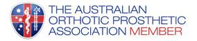 AOPA Member Logo