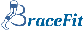 BraceFit Logo